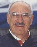 Dave Spina Named Rivermen 2010-11 IOA/American Specialty AHL Man of the Year