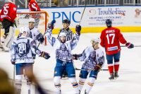 Rivermen and Blues Purchased by St. Louis Based Group