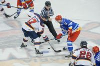 RIVERMEN RELEASE A TRIO OF WINGERS