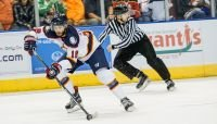 RIVERMEN HELP FIGHT ALZHEIMER'S