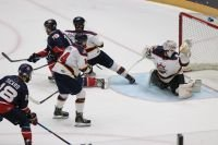 RIVERMEN ADD GRIT WITH ENFORCER