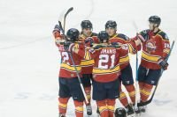 STANFIELD JOINS LIST OF RIVERMEN CALL-UPS