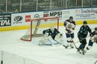 Rivermen and Jean-Guy Trudel Reach New Deal
