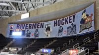 Rivermen Partner with Stretch Internet for 2014-15 Broadcasts