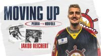 Rivermen win 4th straight