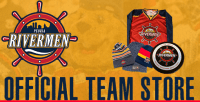 Rivermen begin drive for President's Cup